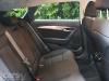 Hyundai i40 Tourer Review