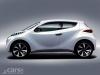 Hyundai ix-Metro Concept 1