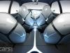 Hyundai ix-Metro Concept 10