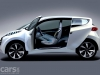 Hyundai ix-Metro Concept 2