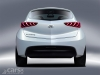 Hyundai ix-Metro Concept 3