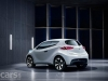 Hyundai ix-Metro Concept 5