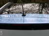Hyundai ix35 2.0 CRDi 4WD Review roof photo