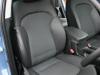 Hyundai ix35 2.0 CRDi 4WD Review driver seat photo