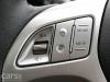 Hyundai ix35 2.0 CRDi 4WD Review steering wheel controls photo