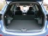 Hyundai ix35 2.0 CRDi 4WD Review load area photo