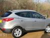 Hyundai ix35 Premium 1.7 CRDi 2WD
