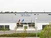 Hyundai Motorsport Facility