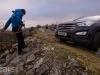 Hyundai Santa Fe Andy Torbet