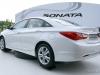 hyundai-sonata-korea-2