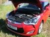 Hyundai Veloster Sport 1.6 GDi