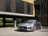 Jaguar C-X16 Concept (1)