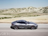 Jaguar C-X16 Concept (10)