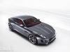 Jaguar C-X16 Concept (12)