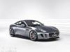 Jaguar C-X16 Concept (14)