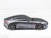 Jaguar C-X16 Concept (16)