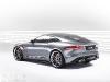 Jaguar C-X16 Concept (17)