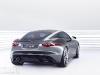 Jaguar C-X16 Concept (18)