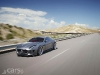 Jaguar C-X16 Concept (2)