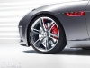 Jaguar C-X16 Concept (21)