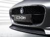 Jaguar C-X16 Concept (22)