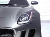 Jaguar C-X16 Concept (23)