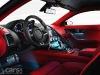 Jaguar C-X16 Concept (25)