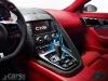 Jaguar C-X16 Concept (27)