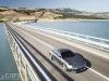 Jaguar C-X16 Concept (3)