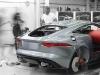 Jaguar C-X16 Concept (32)