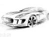 Jaguar C-X16 Concept (33)