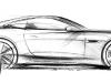 Jaguar C-X16 Concept (34)