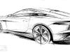Jaguar C-X16 Concept (35)