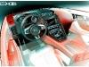 Jaguar C-X16 Concept (37)