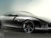 Jaguar C-X16 Concept (39)