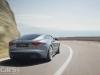 Jaguar C-X16 Concept (4)