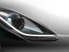 Jaguar C-X16 Concept (40)