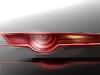 Jaguar C-X16 Concept (41)