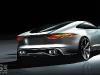 Jaguar C-X16 Concept (42)