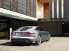 Jaguar C-X16 Concept (9)