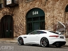 Jaguar C-X16 Neutron White 2