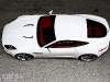 Jaguar C-X16 Neutron White 3