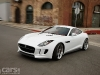 Jaguar C-X16 Neutron White 4