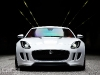 Jaguar C-X16 Neutron White 5