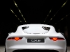 Jaguar C-X16 Neutron White 6