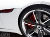 Jaguar C-X16 Neutron White 8
