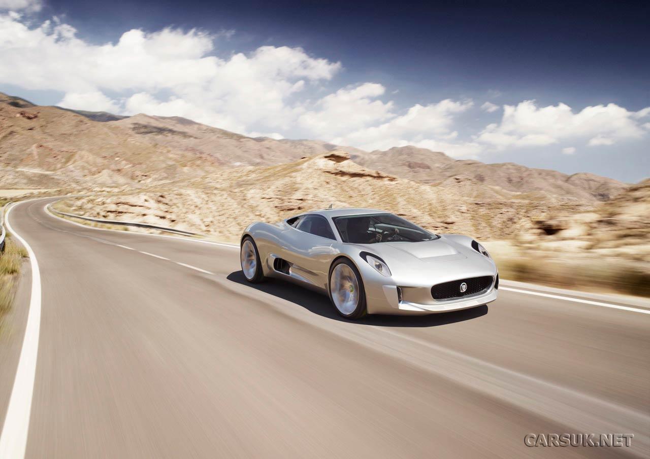 jaguar-c-x75-1.jpg