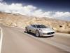 Jaguar C-X75 Concept 1