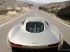 Jaguar C-X75 Concept 10