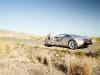 Jaguar C-X75 Concept 12